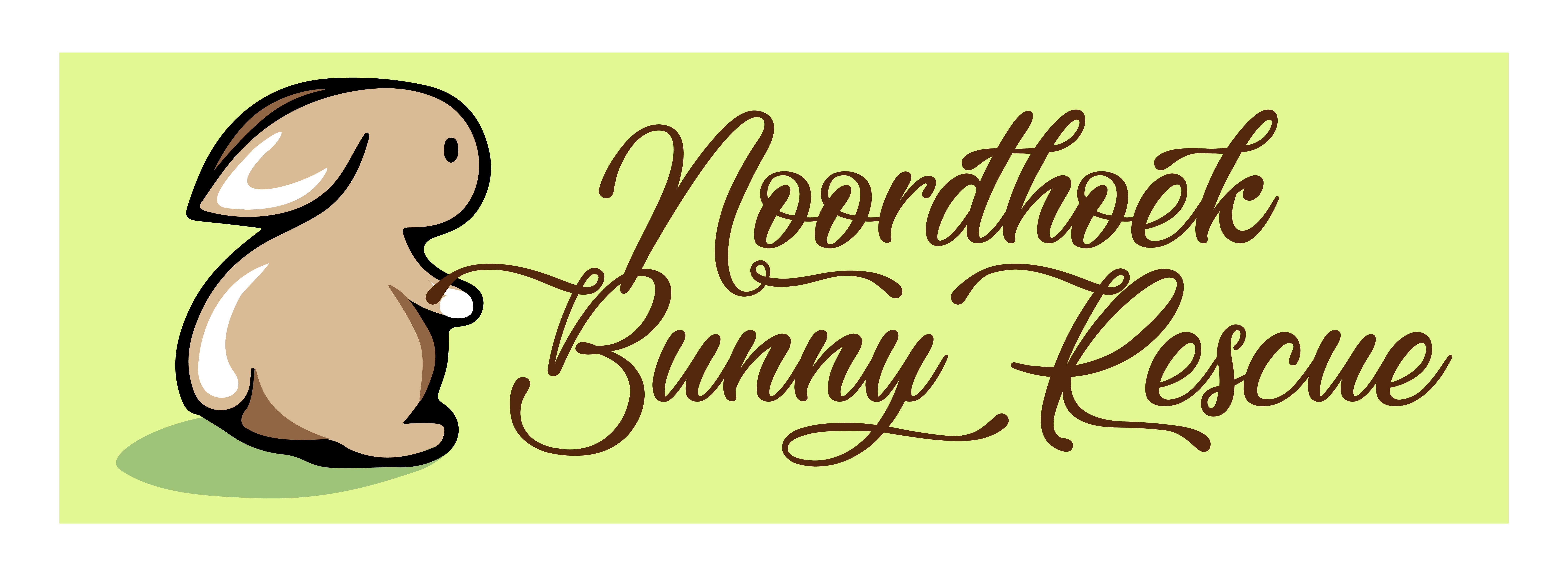 Noordhoek Bunny Rescue